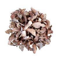 Organic Dried Thai Galangal Roots - Bulk thumbnail image