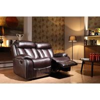home cinema room furniture LS-809