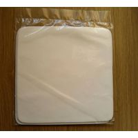 PVA foam wipes / PVA sponge wipes