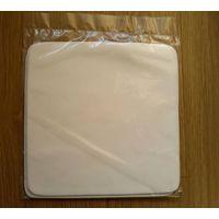 PVA foam wipes / PVA sponge wipes