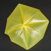 Star seal bag thumbnail image