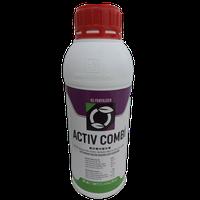 Activ Combi Ec Fertilizer