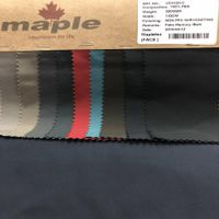 Recycle Polyester fabric thumbnail image