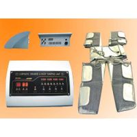 infrared lose fat /pressotherapy equipment thumbnail image