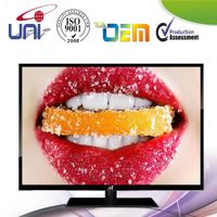Android Smart LED TV IN 32INCH 42INCH 55INCH