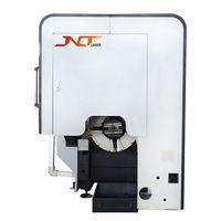 Fiber Laser Pipe Cutting Machine thumbnail image