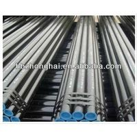 ERW Steel Pipe/ERW Steel Pipe Mill
