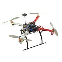 LANDZO Quadrocopter