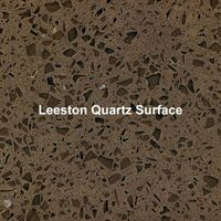 Latest Artificial Marble Countertops
