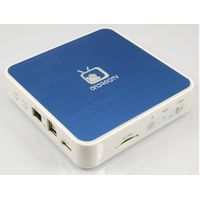 google android OS tv box for android 4.0 vag to hdmi