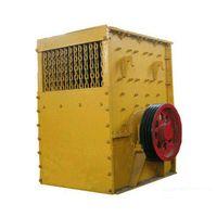 Supply ND1200×900 Box-type Crusher stone crushing machine made in China thumbnail image
