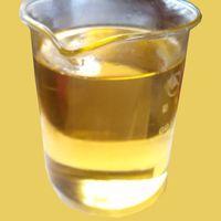 Steroid Hormones Boldenone Undecylenate (EQ,Equipoise) CAS 13103-34-9