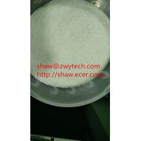 2-FDCK 2FDCK 2-Fluorodeschloroketamine 2fdck crystalline powder high quality shaw at zwytech.com