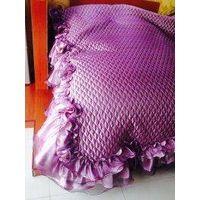 duvet cover, comforter set, quilt