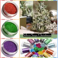 factory supply glitter powder