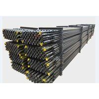 API 11B Steel Sucker Rod Grade D