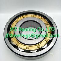 CRL 48 bearing   SKF CRL 48 Cylindrical Roller Bearing