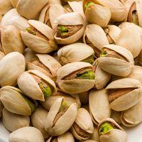 pistachios nuts thumbnail image