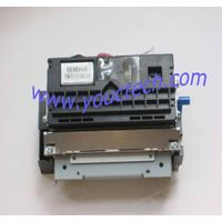 LTPF347F auto cutter thermal printer head YC347 thumbnail image