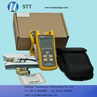 High Performance Low Price Self Calibration Digital Powr Meter