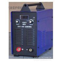 XUN-ER Air Plasma Cutting Machine CUT-100 CNC