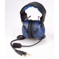 Deluxe Headset(HS-770) thumbnail image
