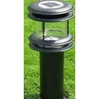 LED garden light-SLF002