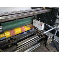 QZ1227A Full Automatic Down Folding Folder Gluer Manufacturer
