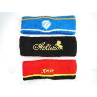 Sport headband thumbnail image