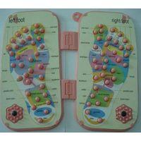 Foot Massage thumbnail image