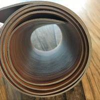 Chinese Supplier 5mm Anti slip LVT PVC Vinyl Flooring SPC Floor thumbnail image