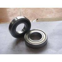 NTN 6206zz Deep groove ball bearing