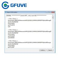 IEC 61850 TESTING SOFTWARE thumbnail image