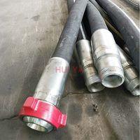 flexiblerubber hose for cement mud sand blasting thumbnail image