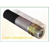 Drilling hose Cementing hose