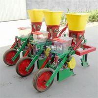 2BGYF series Corn Fertilizer Planter
