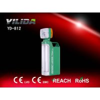 Rechargeable camping lantern suitable for camping, emergency hiking, thumbnail image