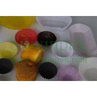 Baking Tray thumbnail image
