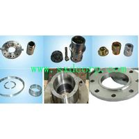 General Mechanical Components Processing Services