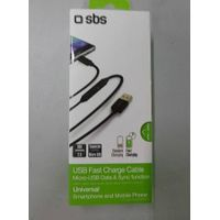 usb micro date line charge line for Ipad/ipod/samsung