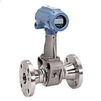 Supply Rosemount Vortex Flow meters 8800D Series thumbnail image