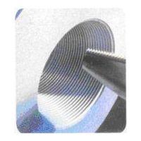 graphite electrodes thumbnail image