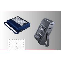 High quality high power LED project-light lamp,low price and better quality thumbnail image
