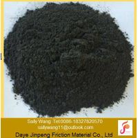 molybdenum disulfide is lead gray powder with metallic lustre,and is known as the advanced solid lub thumbnail image