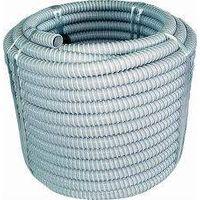 PVC Flexible Pipe thumbnail image