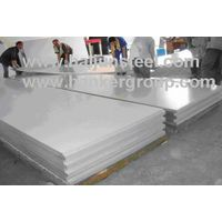 Low Alloy Steel Plate thumbnail image