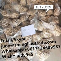 Eutylone eu euty eutylon tan brown pink blue eutylone eu safe shipping Wickr:judy965