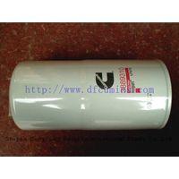 fleetguard filter LF670 3889310 thumbnail image