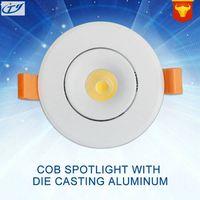 COB Spotlight