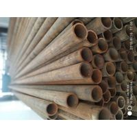 Alloy steel pipe square rectangular iron ERW
